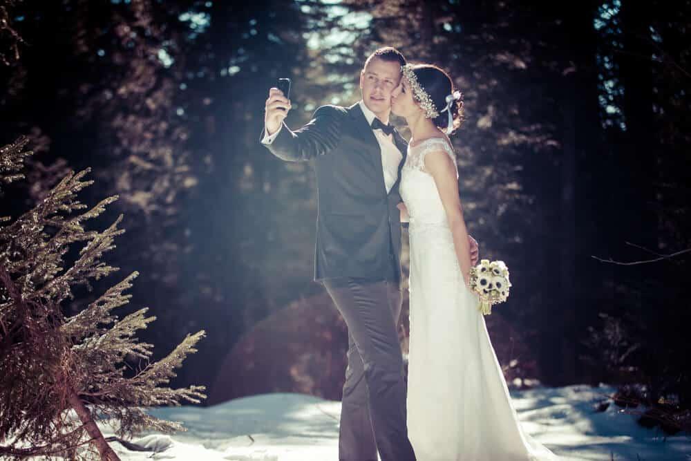 photo de mariage couples-25