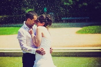 photographe mariage Lyon , photographe de mariage Lyon